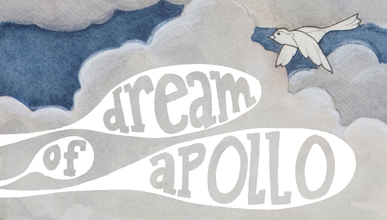 Dream of Apollo